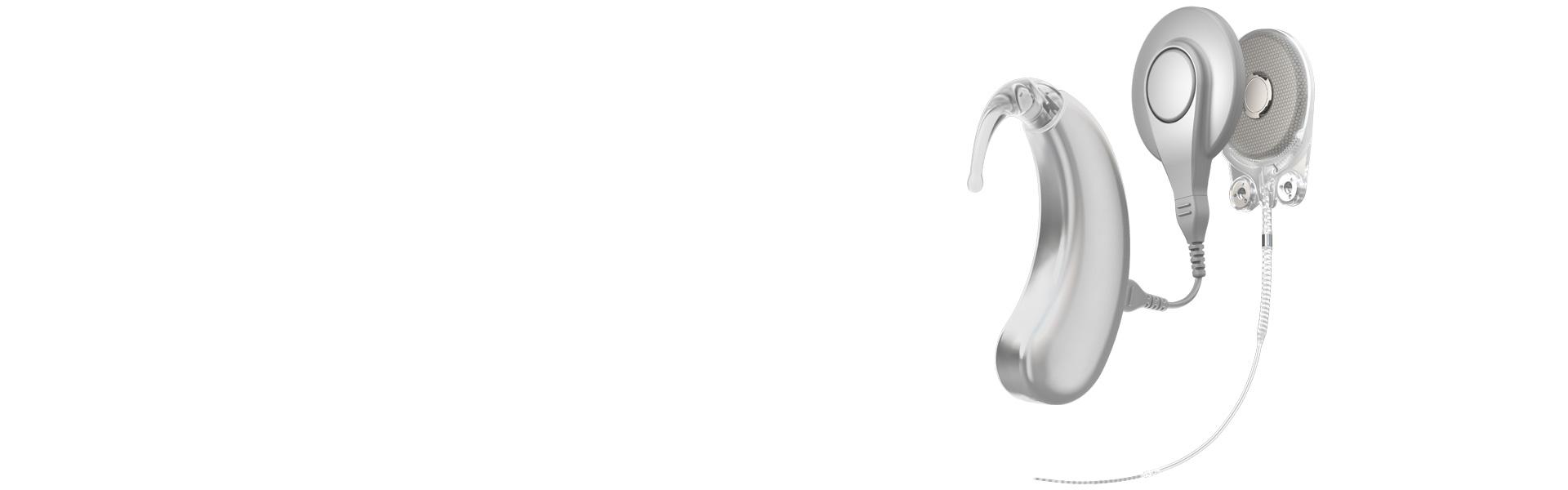 eignung f r eine cochlea implantat l sung. Black Bedroom Furniture Sets. Home Design Ideas