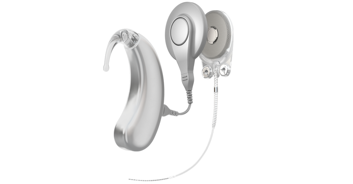 Cochlear Implant Systems