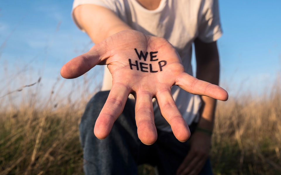 960x600-BAHS-Need-help-with-your-Ponto