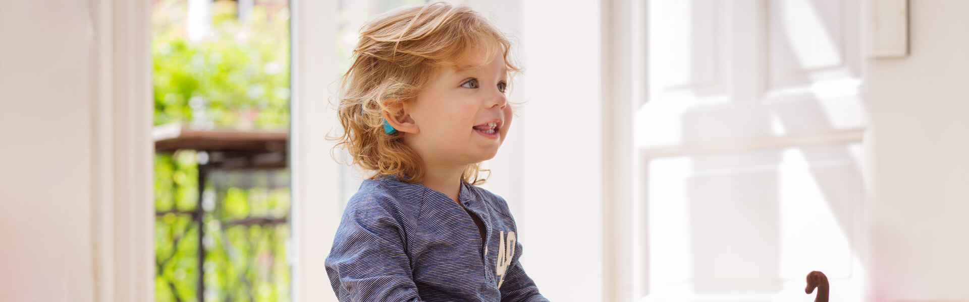 1920x600-ci-solutions-systems-choosing-neuro-for-your-child
