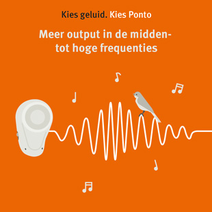 310x310-bahs-solution-more-loud-and-soft-sounds-nl